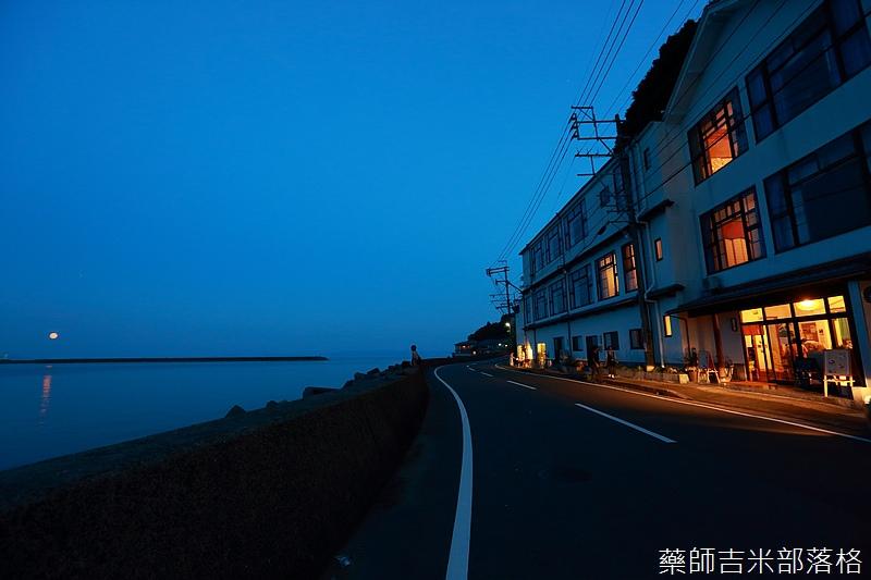 Kyushu_160720_1448.jpg