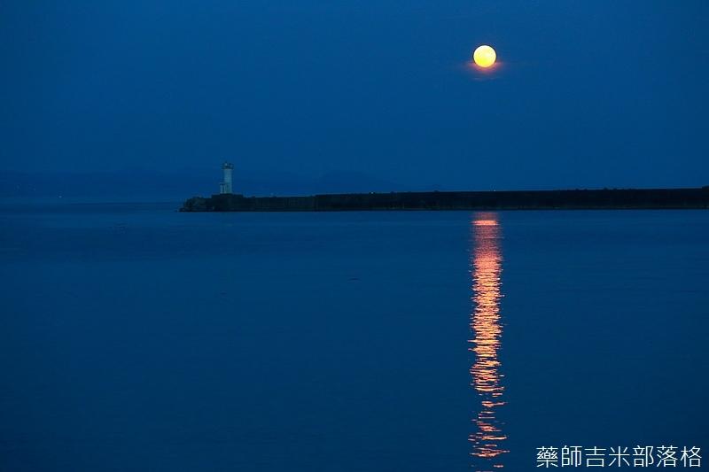 Kyushu_160720_1459.jpg