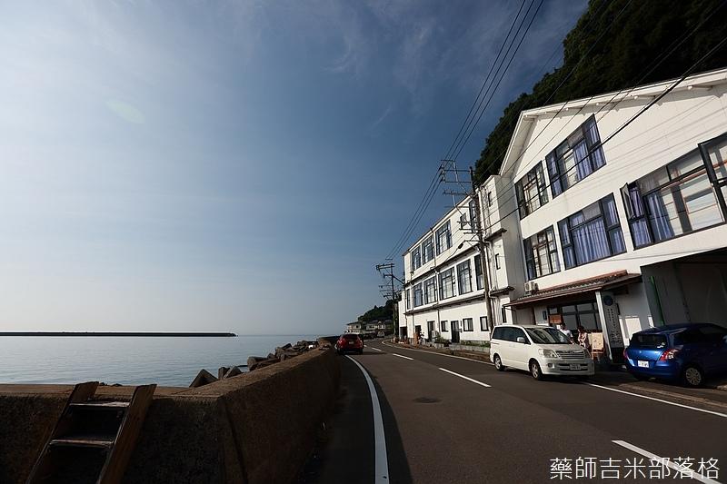 Kyushu_160720_1482.jpg