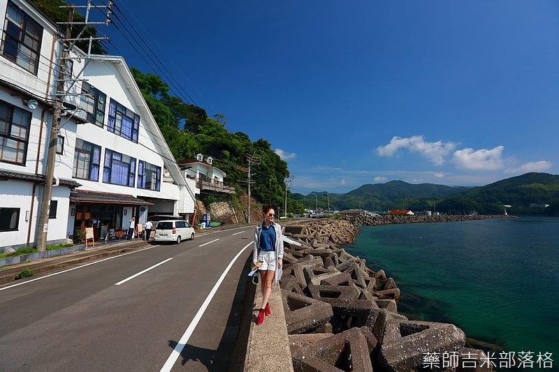 Kyushu_160720_1534.jpg