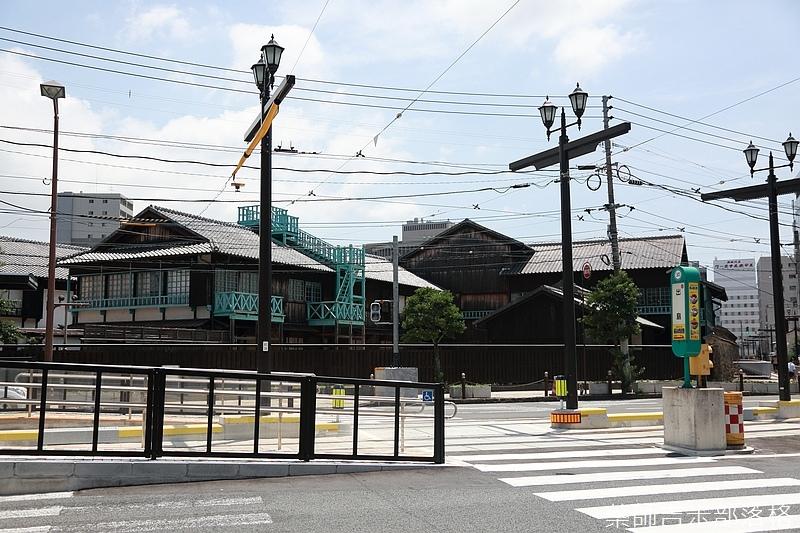 Kyushu_160721_0440.jpg