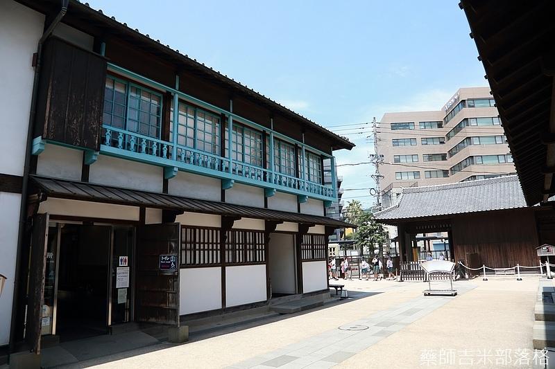 Kyushu_160721_0452.jpg