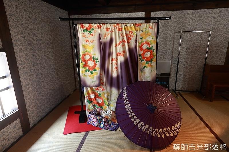Kyushu_160721_0458.jpg