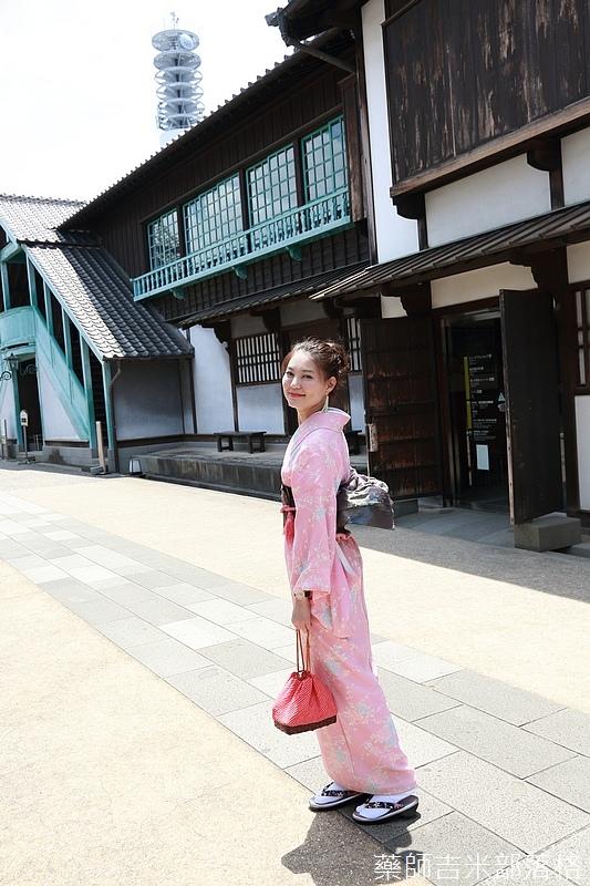 Kyushu_160721_0549.jpg