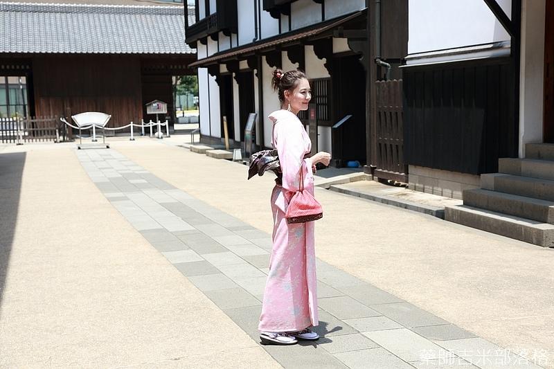 Kyushu_160721_0557.jpg