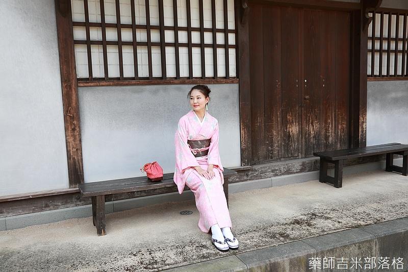 Kyushu_160721_0573.jpg