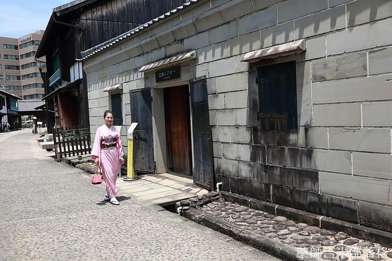 Kyushu_160721_0594.jpg