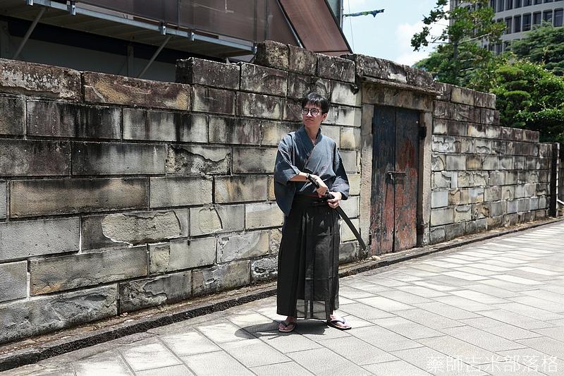 Kyushu_160721_0620.jpg