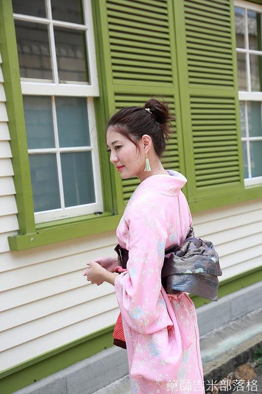 Kyushu_160721_0626.jpg