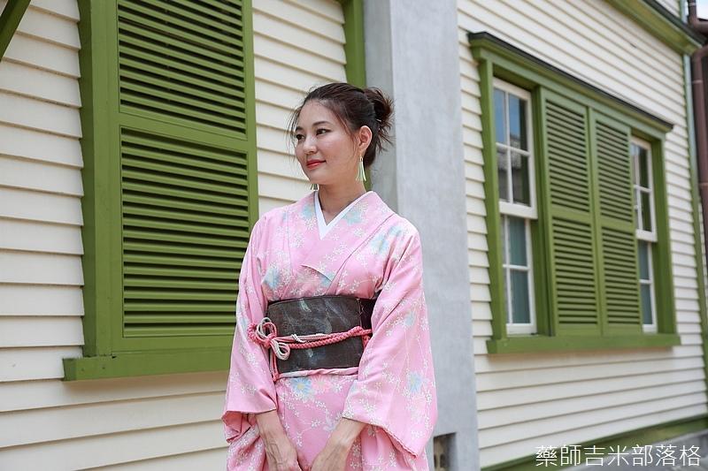 Kyushu_160721_0635.jpg