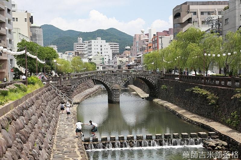 Kyushu_160721_0661.jpg