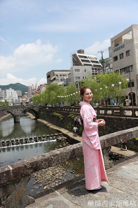 Kyushu_160721_0665.jpg