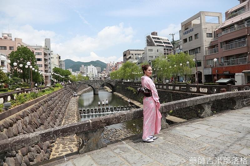 Kyushu_160721_0674.jpg
