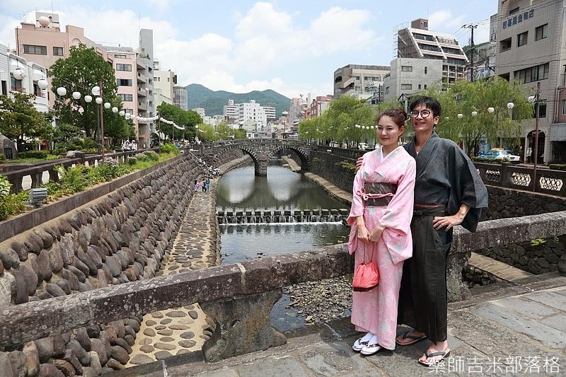 Kyushu_160721_0681.jpg