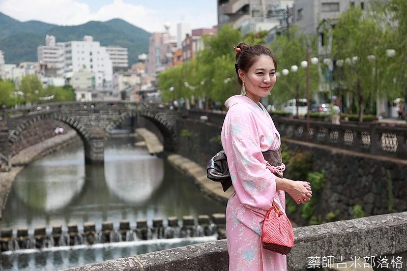 Kyushu_160721_0696.jpg
