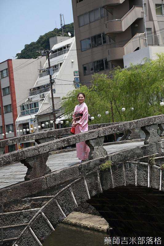 Kyushu_160721_0701.jpg