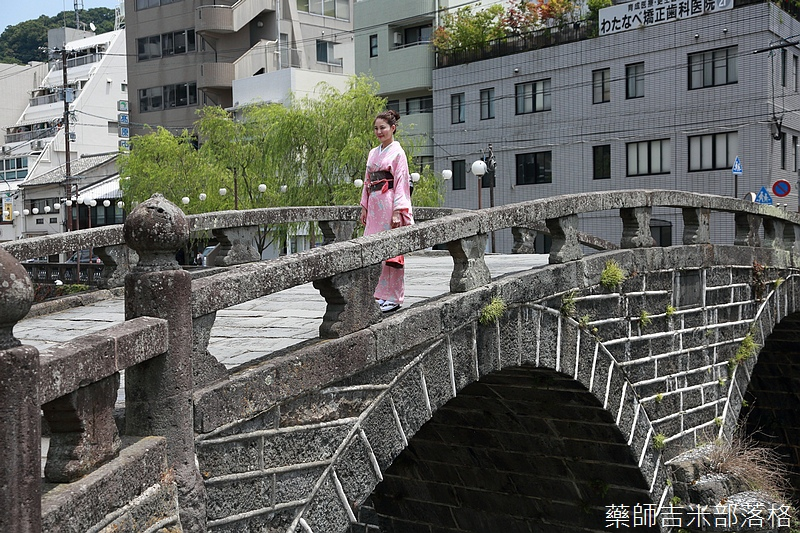 Kyushu_160721_0713.jpg