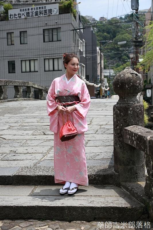 Kyushu_160721_0721.jpg