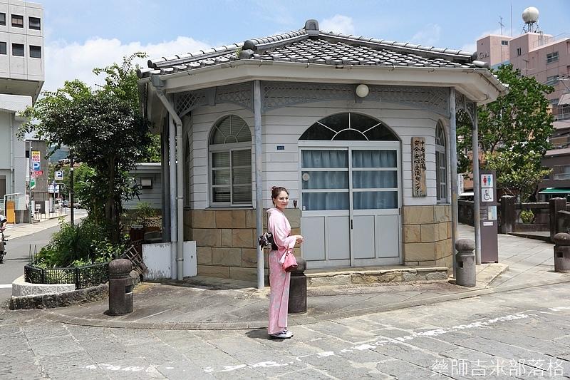 Kyushu_160721_0729.jpg