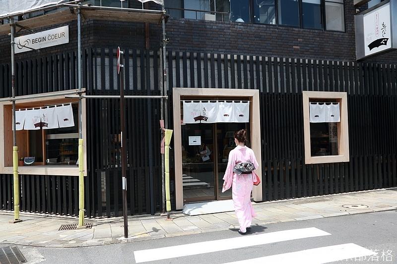 Kyushu_160721_0733.jpg