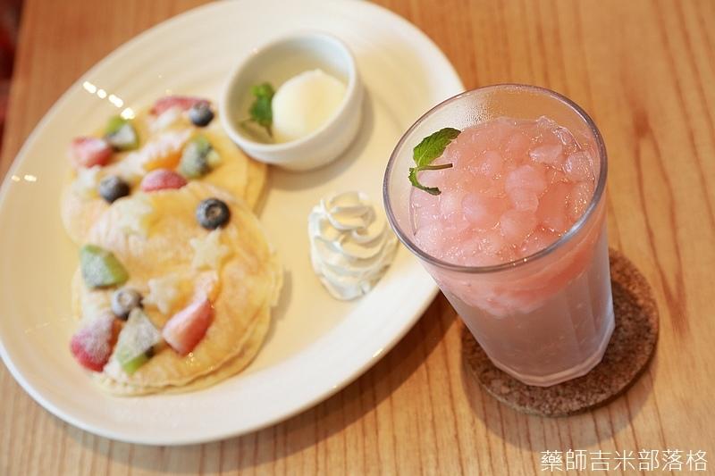 Kyushu_160721_0800.jpg