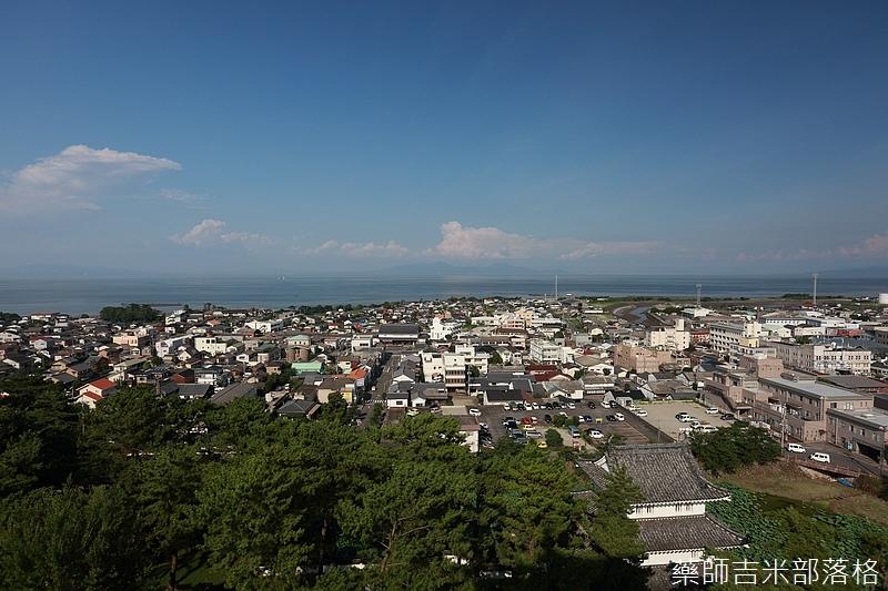 Kyushu_160721_1072.jpg