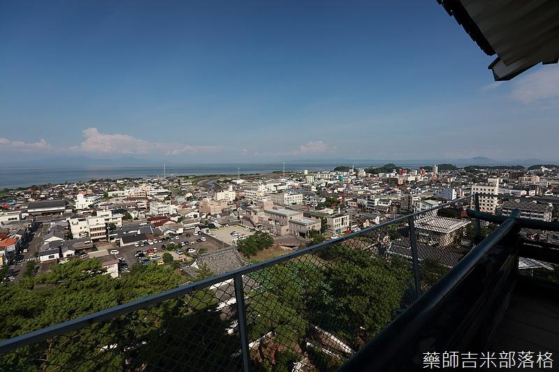Kyushu_160721_1084.jpg