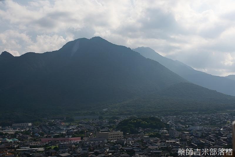 Kyushu_160721_1105.jpg