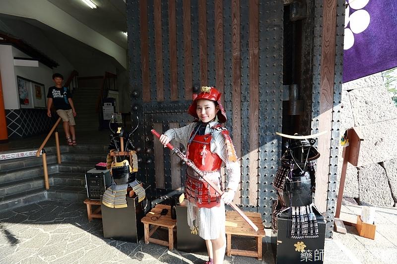 Kyushu_160721_1112.jpg