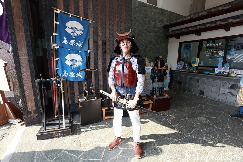 Kyushu_160721_1114.jpg