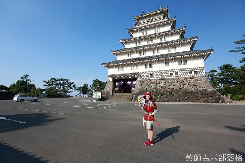 Kyushu_160721_1117.jpg