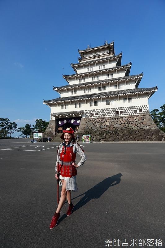 Kyushu_160721_1128.jpg