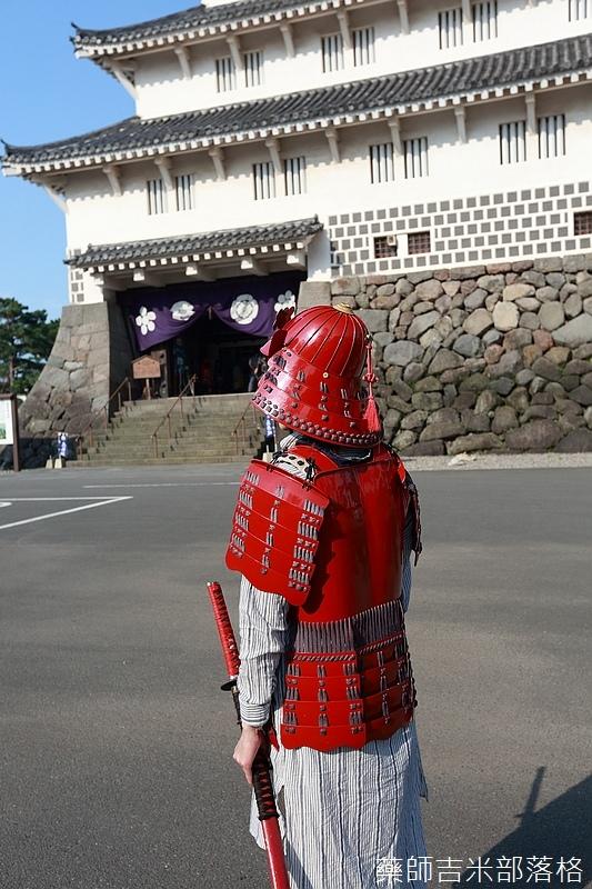 Kyushu_160721_1136.jpg