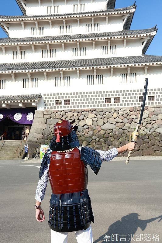 Kyushu_160721_1152.jpg