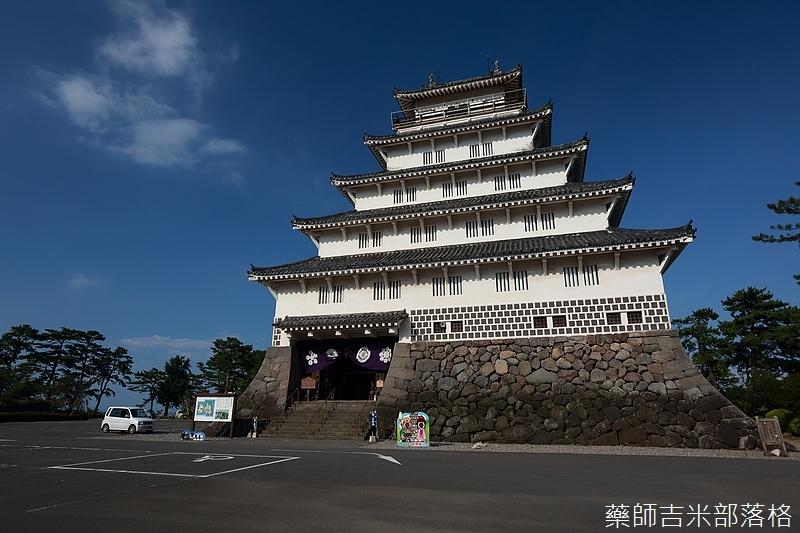 Kyushu_160721_1158.jpg
