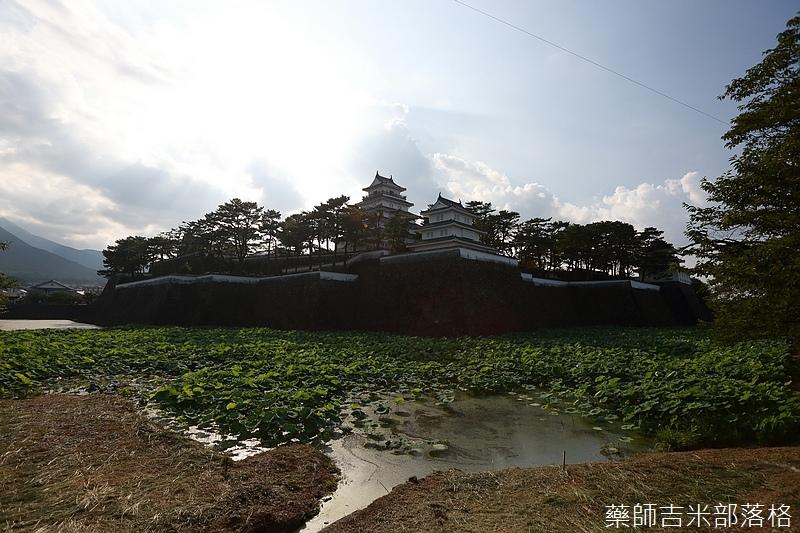 Kyushu_160721_1168.jpg