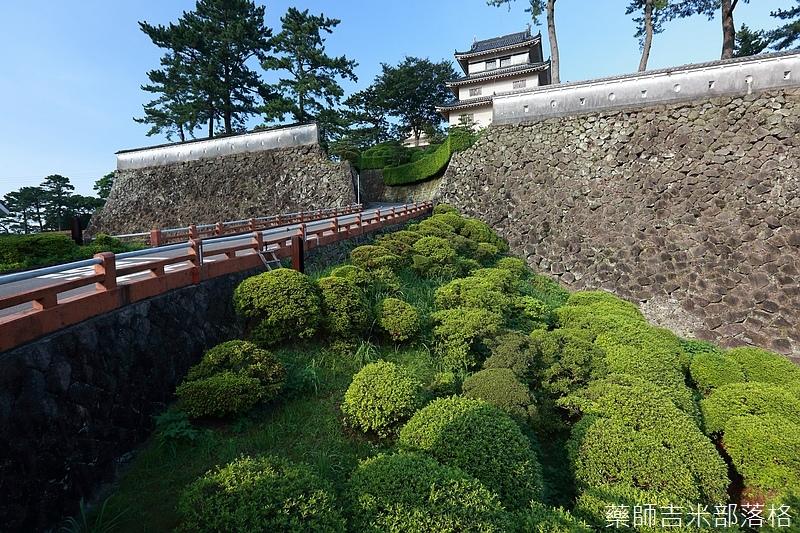 Kyushu_160721_1182.jpg