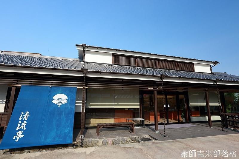Kyushu_160721_1199.jpg