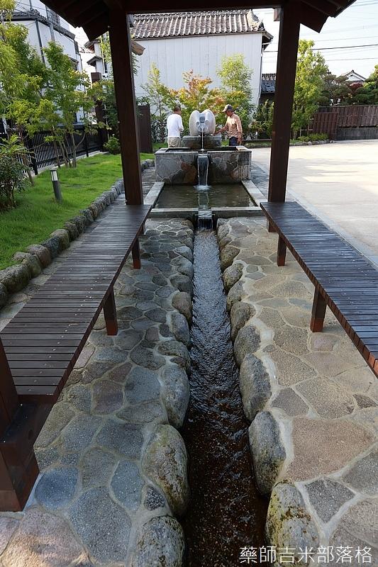 Kyushu_160721_1204.jpg