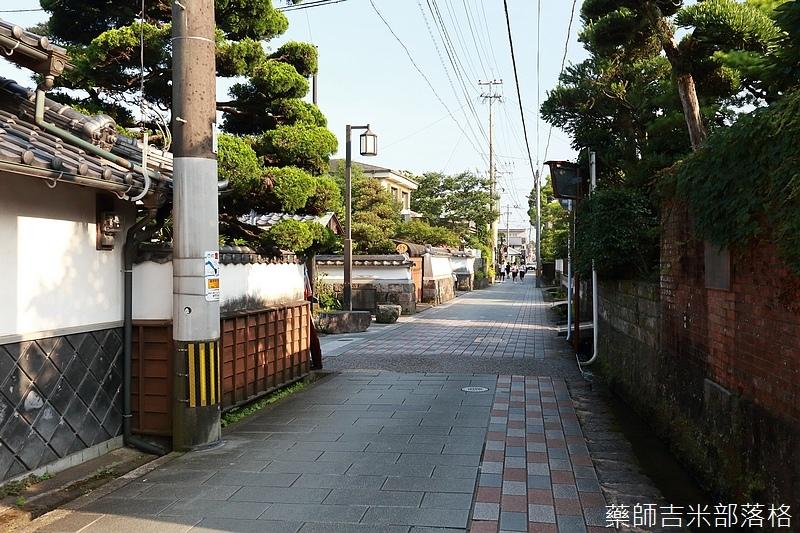 Kyushu_160721_1217.jpg