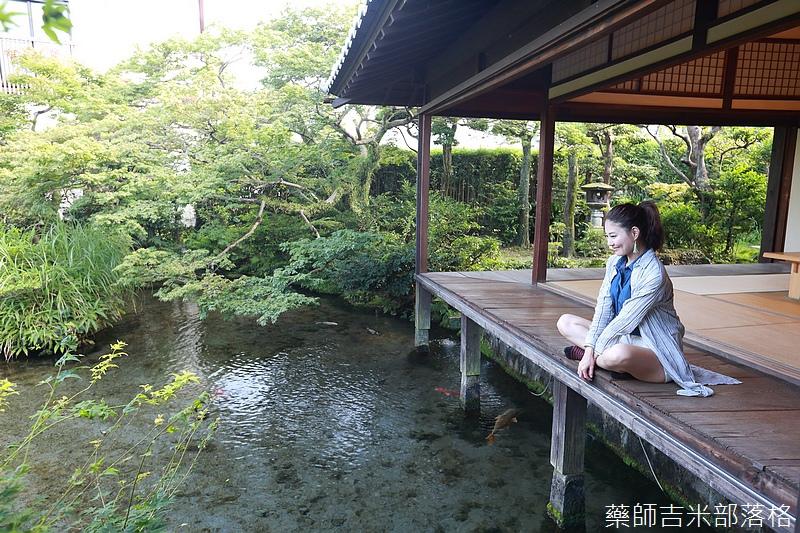 Kyushu_160721_1229.jpg
