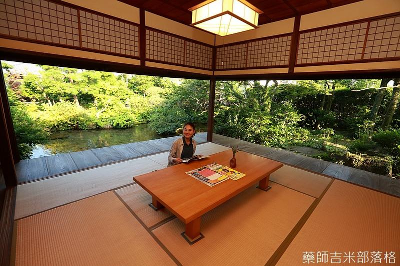 Kyushu_160721_1242.jpg