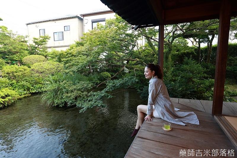 Kyushu_160721_1251.jpg