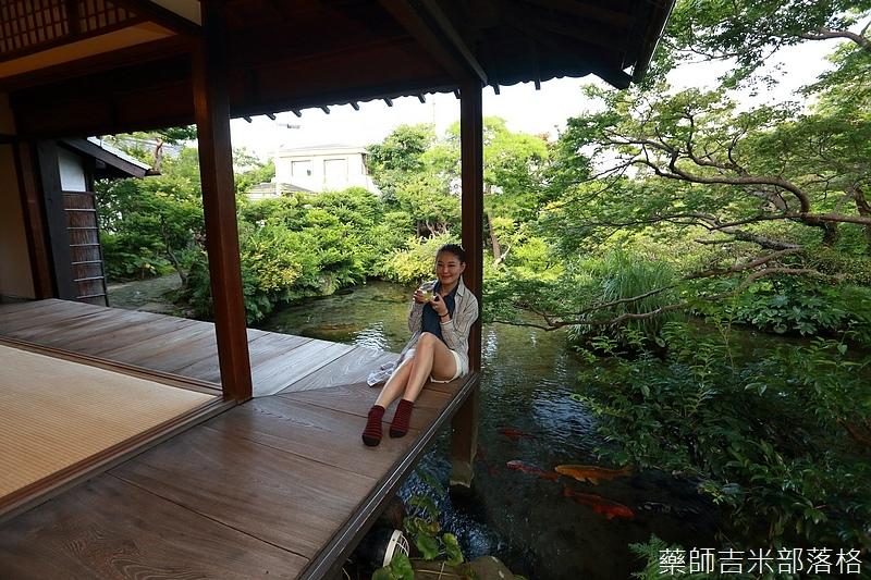 Kyushu_160721_1258.jpg