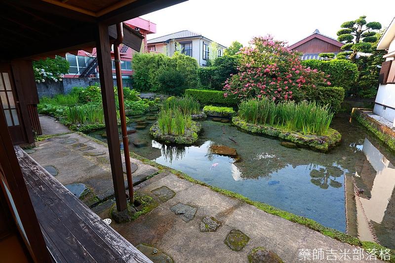 Kyushu_160721_1273.jpg