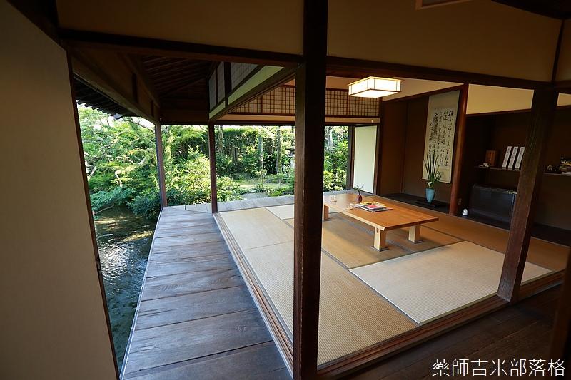 Kyushu_160721_1278.jpg