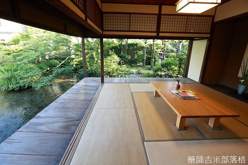 Kyushu_160721_1285.jpg