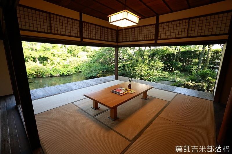 Kyushu_160721_1286.jpg