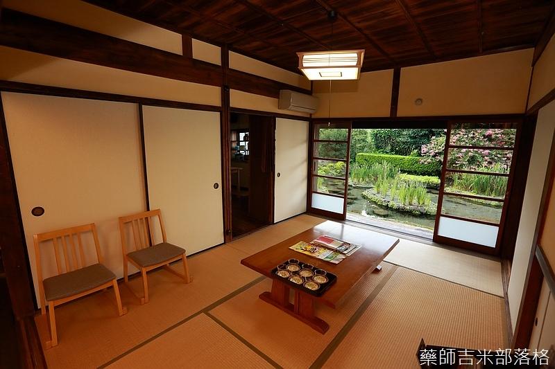 Kyushu_160721_1294.jpg