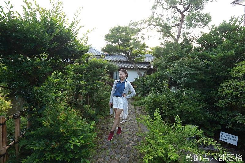 Kyushu_160721_1298.jpg